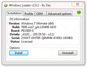 Windows7-loader-installation