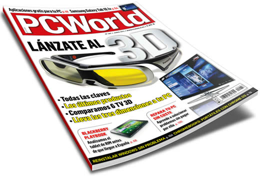 revista-pcworld-junio-2011