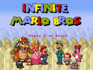infinite-mario-bross-html-5