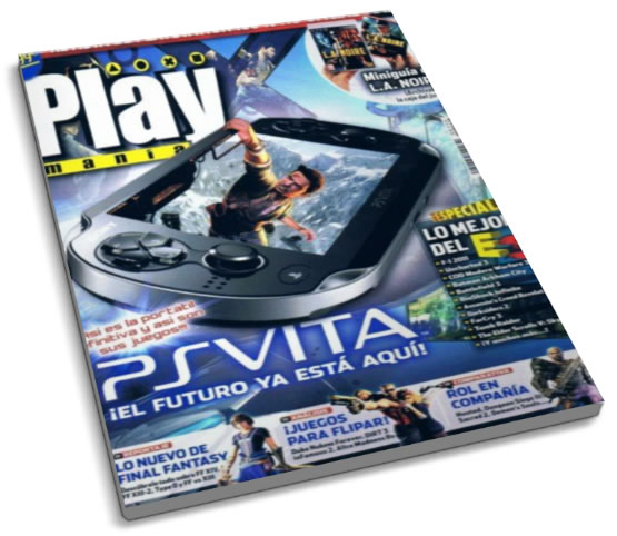 revista-playmania-agosto-2011