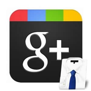 google+ perilfes-profesionales