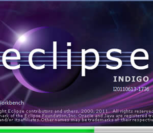 eclipse ndigo para PHP en Windows 7