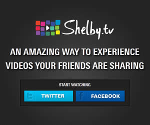 shelby.tv