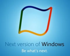 windows 8 next